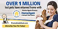 Home Again Promo Codes, Coupons +Free Shipping [AUG 2019]