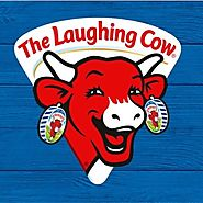 The Laughing Cow® (@TheLaughingCow) | Twitter