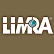 LIMRA CRS (@LIMRA_CRS) | Twitter