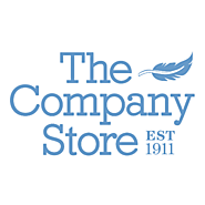 The Company Store (@thecompanystore) | Twitter