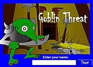 Goblin Threat Plagiarism Game - Plagiarism - LibGuides at Missouri Southern State University