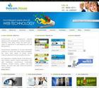 Catalog Designing Company India | Web development services