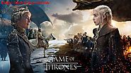 Watch Game of Thrones Season 8 2019 Movies joy HD Full Movie