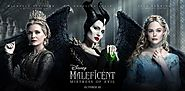 Watch Maleficent-Mistress of Evil 2019 Free Movies HD