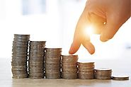 Small Installment Loans- For Every Step Of Business Growth