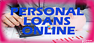 Different Situations Where Online Personal Loans Can Be Useful