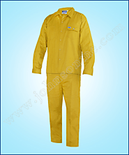 Website at https://www.johnsonme.com/products-category/protective-clothing/work-uniform-polycotton-2-pcs/