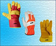 Tips to Choose The Best Leather Gloves In Dubai