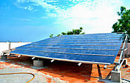 Solar Modules Suppliers, Manufacturers , Products & Dealers