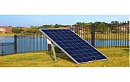 Polycrystalline Solar Panels Suppliers, Manufacturers , Products & Dealers