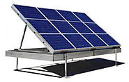 Solar PV Panel Suppliers, Manufacturers , Products & Dealers