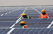 Solar Panel Installation Suppliers, Manufacturers , Products & Dealers