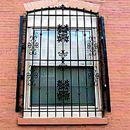 100+ Metal Window Manufacturers, Suppliers, Products In India 2019...