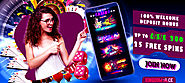 Top Reasons to Play at the UK Mobile Casino Today!