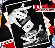 How To Find Genuine New Online Casino Sites To Play With Safety?