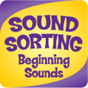 Beginning Sounds Interactive Game By Lakeshore Learning Materials