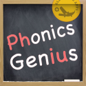Phonics Genius By Innovative Mobile Apps