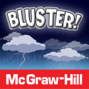 Bluster! By McGraw-Hill School Education Group