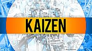 Kaizen: What It Is and How to Use It