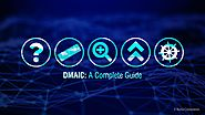 DMAIC: A Complete Guide | Reliable Plant