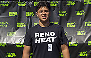 2020 Jameson Helu (Bishop Manogue) 6-2, 255