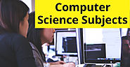 Interesting Computer Science Subjects to Study – EssayCorp