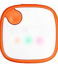 Best Bedwetting Alarms | Chummiebedwettingalarm
