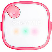 Stop Bedwetting | Chummie Bedwetting Alarm