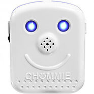 Best Bedwetting Alarm for Children, Teens & Adults | Chummie Bedwetting Alarm