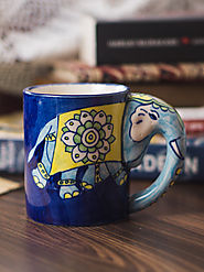 Buy Stylish Coffee & Tea Mug Online in USA