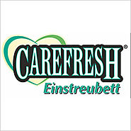 Kleintier / Carefresh