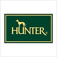 Hund / Hunter International