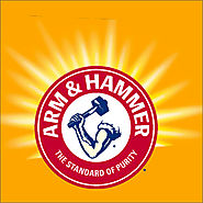 Arm & Hammer / Company Of Animals