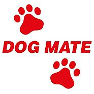 Dog Mate / Pet Mate