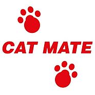 Cat Mate / Pet Mate