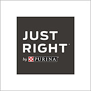 Just Right / Purina
