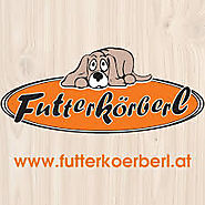 Futterkörberl (at)