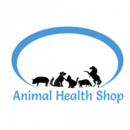 Animal Health Shop
