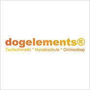 Dogelements