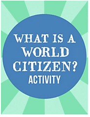 Website at https://kidworldcitizen.org/video-global-citizenship-we-are-all-connected/