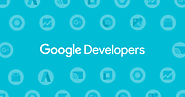 Google Developers Training  |  Google Developers