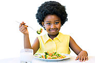 Simple Tips to Prevent Obesity in Kids
