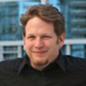 CHRIS BROGAN | @chrisbrogan | PRESIDENT HUMAN BUSINESS WORKS