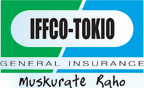 IFFCO-Tokio General, Motor, Travel, Health, Home and Office Insurance Online