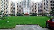 Nirala Estate - Real Situation of Possession date in Noida Extension