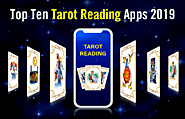 Online Free Tarot Reading Apps – Free Tarot Reading Online Report