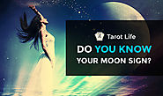 What is Your Zodiac Sign By Your Name? | Tarot Life