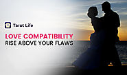 How A Love Compatibility Report Can Help You To Solve Your Love Problems
