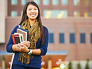 Get Coursework Writing Service Online