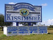 Kissimmee Fl Abortion Clinic – Women's Center Abortion Pill Clinic.